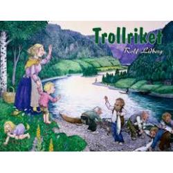 Trollriket