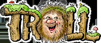 Trollrike